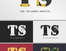 #210 for Logo with Quick Turn Around Time by soul9art