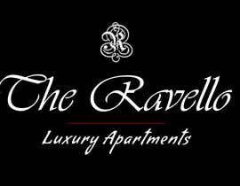 nº 3 pour The Ravello par sivubio
