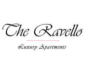 nº 10 pour The Ravello par sivubio