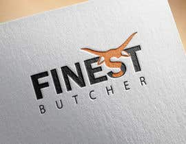 #425 for Logo design by MdRahatHossain