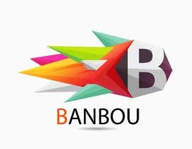 "#33 for Need a logo for a video streaming Service named ""Banbou"". af Syedaliamaar1"