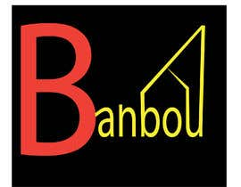 "#3 for Need a logo for a video streaming Service named ""Banbou"". af sayoun285"