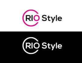 #334 для RIO Style needs a logo design от mdmostofagazi1y