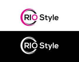 #340 для RIO Style needs a logo design от mdmostofagazi1y