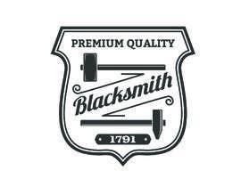 #6 cho Logo de negocio de aluminio y herreria bởi Syedaliamaar1