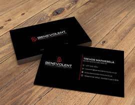 kutub96 tarafından Logo design, business card design için no 22