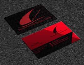 raselrahmanbdmy tarafından Logo design, business card design için no 17