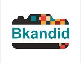 Nro 695 kilpailuun BKandid pictures käyttäjältä Neerj11