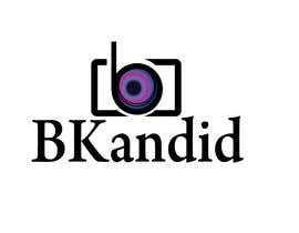 Nro 683 kilpailuun BKandid pictures käyttäjältä Maxbah