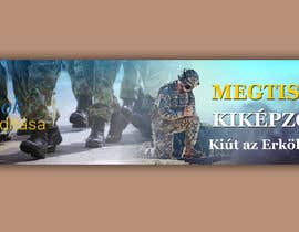 #14 for Translate Banner Into Hungarian Magyar Language by JOWEL999