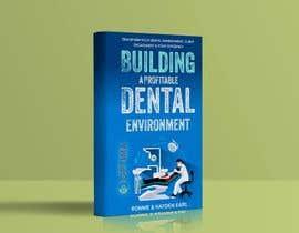 Nro 36 kilpailuun Optima Book Cover design käyttäjältä kashmirmzd60