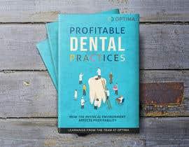 #71 untuk Optima Book Cover design oleh freelancerbacho