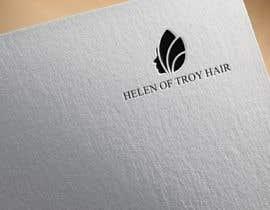 #61 for logo for hair company af sohan952592