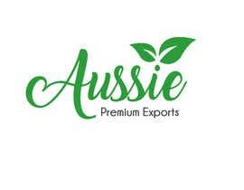 #5 for Aussie Premium Logo Design af edzellcabrera
