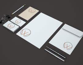 #30 for Logo, business card etc. by moronaponno