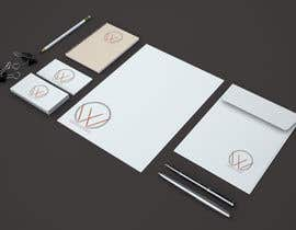 #31 for Logo, business card etc. by moronaponno