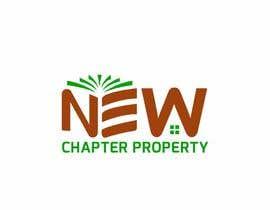 Nro 174 kilpailuun Please create a new logo for a property company käyttäjältä asifjoseph