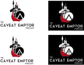 Nro 53 kilpailuun Need a logo for a Entrepreneurial Podcast käyttäjältä fotopatmj