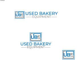 #18 for Easy logo contest for catering machinery by Khinglufem