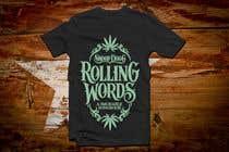 Printful T-Shirt Design için Graphic Design180 No.lu Yarışma Girdisi