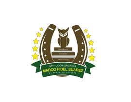 Nro 39 kilpailuun Rediseño de Logo käyttäjältä jeevanmalra