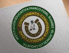 Nro 42 kilpailuun Rediseño de Logo käyttäjältä DestinyGuider
