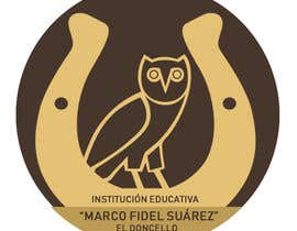 Nro 5 kilpailuun Rediseño de Logo käyttäjältä AlejQ17