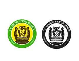 Nro 47 kilpailuun Rediseño de Logo käyttäjältä ehxvisual