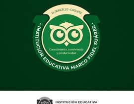 Nro 54 kilpailuun Rediseño de Logo käyttäjältä mglebano
