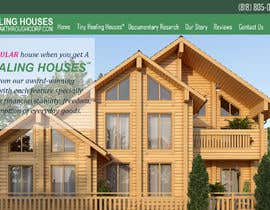 #11 pentru Website homepage picture - one image de către sohidulsojib22