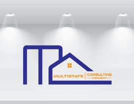 Nro 401 kilpailuun Create two Corporate Logos käyttäjältä alomgirbd001