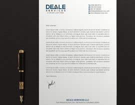 Nro 28 kilpailuun Design Logo, Letterhead, Envelopes käyttäjältä wefreebird