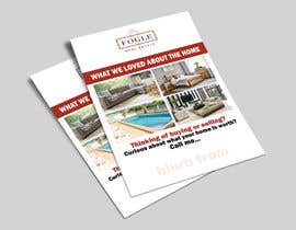 #12 for Marketing specialist to create real estate templates by Mukul703