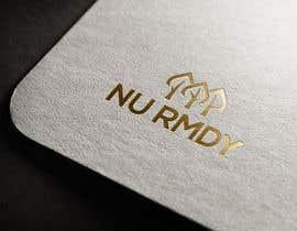 ZakirHossenD tarafından Logo Design and Business Cards için no 94