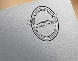 #201 для Logo Design for Car Rental Company: Avenue Group от atlalino388