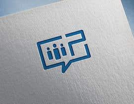 Nro 311 kilpailuun Logo design for #CWIP käyttäjältä Rocky152