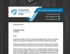 Nro 171 kilpailuun Design Business Cards käyttäjältä sulaimanislamkha