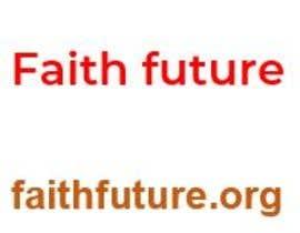 sharif106 tarafından Domain Name for Catholic Schools crowdfunding site için no 23