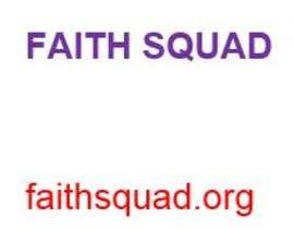 sharif106 tarafından Domain Name for Catholic Schools crowdfunding site için no 28