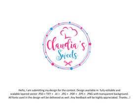 Nro 299 kilpailuun Logo and business card käyttäjältä farhana6akter