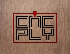 #187 untuk logo designed for new company oleh ivannysayago