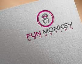 #104 for Create a Logo by Mondolmn