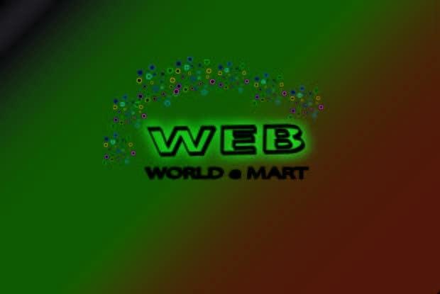 Inscrição nº                                         173                                      do Concurso para                                         Web Design, Software Development and Online marketing company