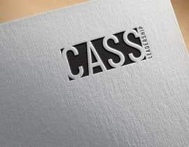 #617 pentru Design a business logo de către mahireza245