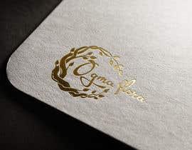 #15 for Ogma flora logo af riddicksozib91