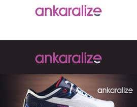 #118 pentru Logo Design for Ankaralize de către Monirjoy