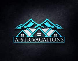 #1042 for A -STR Vacations by DesignerRI