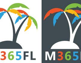 mona619 tarafından Create a logo for our user group için no 49