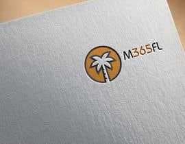 #114 untuk Create a logo for our user group oleh JaneBurke
