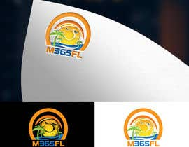 #126 untuk Create a logo for our user group oleh sunny005